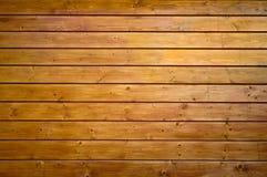 木纹理/木纹理背景 免版税库存照片