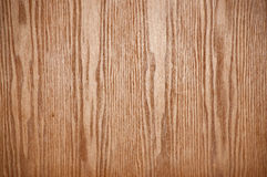 木纹理 库存图片