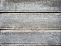 木纹理10 免版税库存照片