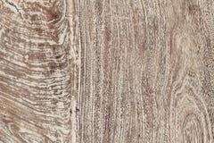 木织地不很细灰色背景 木材料结构, 库存照片