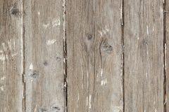 木老的板条 免版税图库摄影