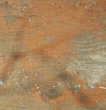 木老的纹理 上木老的纹理 木覆盖物 木背景 图形设计的木材料 免版税库存照片