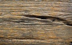 木老的纹理 免版税库存照片