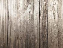 木聚合的详细资料的范围 免版税库存照片