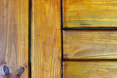 木背景材料、纹理和样式 免版税图库摄影