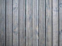 木背景模式 图库摄影