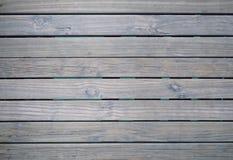 木背景模式 免版税图库摄影