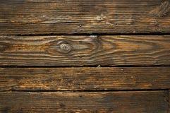 木背景模式 库存照片