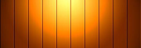 木背景的板条 免版税图库摄影