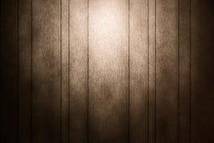 木背景的板条 图库摄影