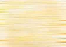 木背景的样式 免版税库存图片