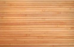 木背景的纹理 库存照片
