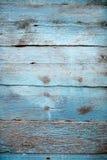 木背景的纹理 免版税库存图片