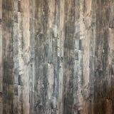 木背景纹理墙纸摘要样式 免版税图库摄影