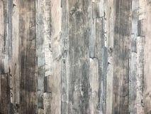 木背景纹理墙纸摘要样式 免版税库存图片