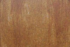 木背景纹理 照片 browne 库存图片