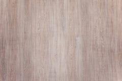 木背景纹理 图库摄影