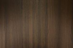 木背景纹理 库存照片