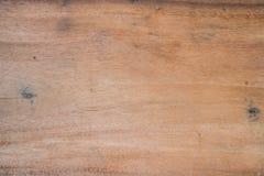 木背景纹理 库存图片