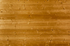木背景纹理 免版税库存图片