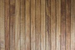 木背景纹理 免版税图库摄影