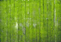 木背景范围绿色水平的图象 纹理 库存图片