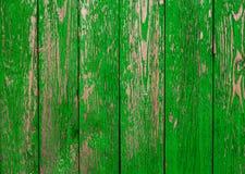 木背景范围绿色水平的图象 纹理 库存照片