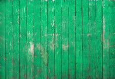 木背景范围绿色水平的图象 纹理 免版税库存图片