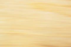 木背景设计 免版税库存图片