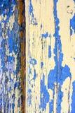 木背景详细资料老纹理的视窗 您的设计的照片 免版税库存图片