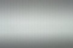 木背景详细资料老纹理的视窗 免版税库存图片