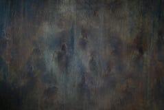 木背景绘与油漆和油漆拍摄 库存图片