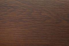 木背景系列 库存照片