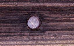 木背景 老木委员会表面 19世纪 没有漆的木头 委员会,变暗在时间之前 免版税库存图片