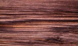 木背景 老木委员会表面 19世纪 没有漆的木头 委员会,变暗在时间之前 库存照片