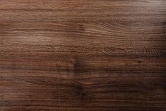 木背景 图库摄影