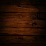 木背景 免版税库存照片