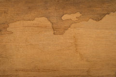 木背景 库存照片