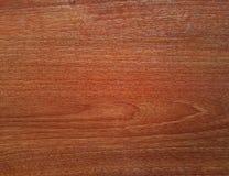 木背景HD 皇族释放例证