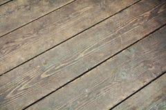 木腐朽的棕色抽象背景和纹理 库存图片