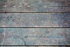 木腐朽的棕色灰色抽象背景和纹理 免版税图库摄影