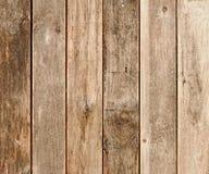 木范围面板 库存图片