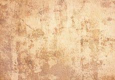 木董事会的碎片 免版税库存照片