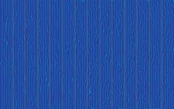 木董事会纹理 与表面木样式难看的东西的抽象种族分界线背景 自由空间和例证为修饰 向量例证
