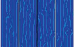 木董事会纹理 与表面木样式难看的东西的抽象种族分界线背景 自由空间和例证为修饰 库存例证