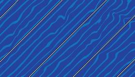 木董事会纹理 与表面木样式难看的东西的抽象种族分界线背景 自由空间和例证为修饰 皇族释放例证