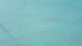 木蓝色的纹理 库存图片