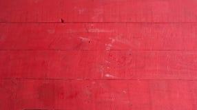 木表纹理背景 免版税库存图片