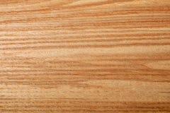 木表面纹理作为背景的, 库存图片