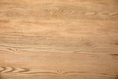 木表面纹理作为背景的 图库摄影